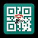 Download Wifi QR Code Generator & List Passwords (root) 2.0 APK