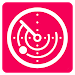 Download Wifi Users Detection 1.1.2 APK