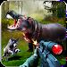 Download Wild Hunting Jungle Animals 1.1 APK