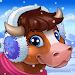 Download Wild West: New Frontier 26.2 APK