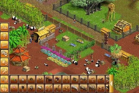 Download Wildlife Park 1.0.34 APK