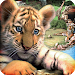 Download Wildlife Park 1.0.35 APK