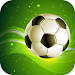 Download Winner Soccer Evolution 1.7.9 APK