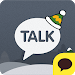 Download Winter Story - KakaoTalk Theme 8.1.0 APK
