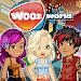 Download Woozworld - Fashion & Fame MMO 3.1.0 APK