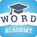 Download Word Academy 2.0.2 APK