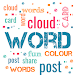 Download Word Cloud 2.3.0 APK
