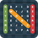 Download Word Search Games in English : Word Puzzle Maker 11.7 APK