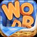 Download Word Shuffle 1.0.56 APK