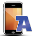 Download WordTalk - english word study 4.5.4 APK