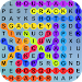 Download Word Search, A Seek & Find Crossword Puzzle Game 4.1.2 APK
