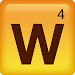 Download Words With Friends – Play Free 11.910 APK