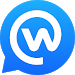 Download Workplace Chat by Facebook 187.0.0.30.100 APK