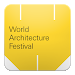 Download World Architecture Festival 18 1.7 APK