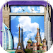 Download World Cities Photo Frames 1.10 APK