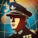 Download World Conqueror 4 1.2.18 APK