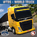 Download World Truck Driving Simulator 1,039 APK