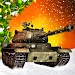 Download World War III: Tank Battle 1.3 APK