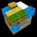 Download World of Craft: Survival Build 1.0.4 APK