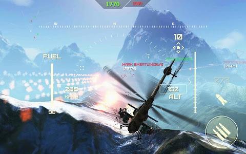 Download World of Gunships Online Game 1.4.4 APK