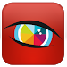 Download Worldscope Webcams 4.34 APK