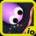 Download Worm IO 1.1 APK