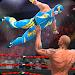 Download Wrestling Mania : Wrestling Games & Fighting 2.6 APK