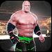 Download Wrestling Revolutions 3D 1.5 APK