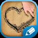 Download Draw on Sand - Summer 2015 1.09 APK
