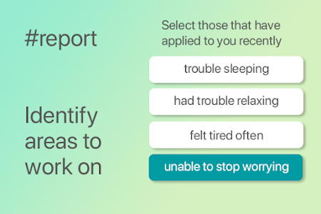 Download Wysa - AI therapy for stress, anxiety & depression 0.7.0.1 APK