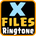 Download X Files Ringtone Free 1.1 APK