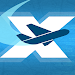 Download X-Plane 10 Flight Simulator  APK