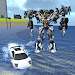 Download X Robot Car : Shark Water 1.4.2 APK