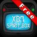 Download XB7 Free Spirit Box 1.0 APK