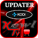 Download KODI KEWLTV Updater 4.0.19 APK