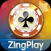Download Crazy Tiến Lên - Xi To - Xì Tố - Poker online 2.8 APK