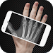 Download Xray Scanner Prank 1.1 APK
