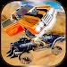 Download Xtreme Whirlpool Demolition Derby Car Crash Game 1.0 APK