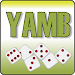 Download Yamb Forever 1.05 APK