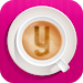 Download Yamiba - Coffee and Tarot Fortune Reading 2.56 APK