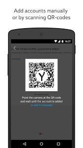 Download Yandex.Key – your passwords  APK
