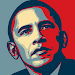 Download Obama Style Pop Art Image 1.3 APK