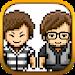 Download You勇者 HIKAKINとSEIKINとRPG 1.0.11 APK