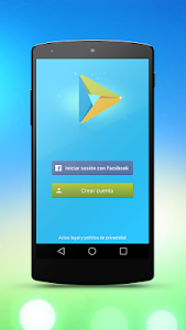 Download You Player Pro 5.2 APK