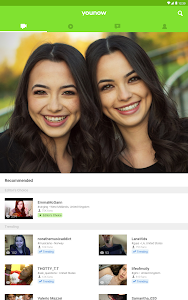 Download YouNow: Live Stream Video Chat 14.0.18 APK