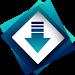 Download YourTube Video Downloader 2.0 APK