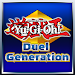 Download Yu-Gi-Oh! Duel Generation 121a APK