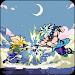 Download Z Universes Battle 1.0.1 APK