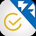 Download ZAudit Enterprise Edition 6.5.0.6487 APK
