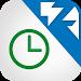 Download ZClockIn Enterprise Edition 6.5.0.6487 APK